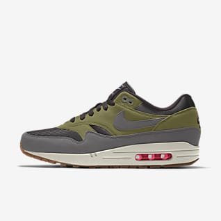 Nike Air Max 1 By You Zapatillas personalizables