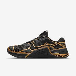Nike Metcon 7 Mat Fraser PE Träningssko