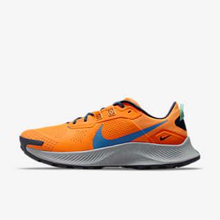 Nike Pegasus Trail 3 รองเท้าวิ่งเทรลผู้ชาย