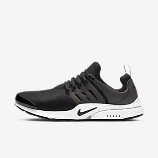 Nike Air Presto Ανδρικό παπούτσι