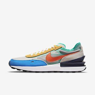 Nike Waffle One Мужская обувь
