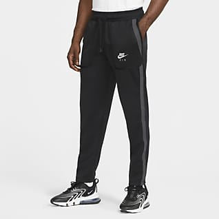 Nike Air 男款長褲