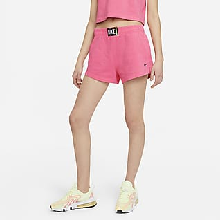 Nike Sportswear Dámské kraťasy