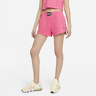 Nike Sportswear Pantalons curts - Dona