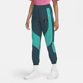 Jordan Szőtt női nadrág