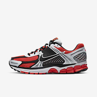 Womens Zoom Vomero Nike Zoom Air Shoes