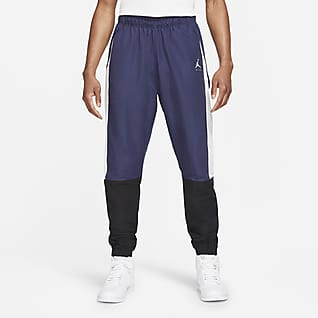 Jordan Jumpman Pantalones de tejido Woven para hombre