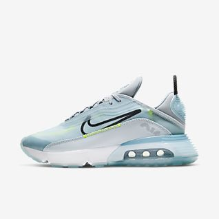Nike Air Max Motion 2 Junior Trainers