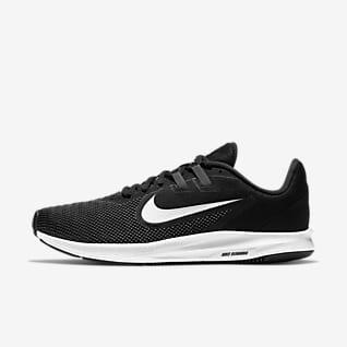 Nike Downshifter 9 Löparsko för kvinnor