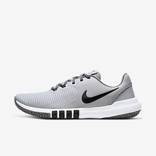 Nike Flex Control TR 4 Men's Training Shoe (Extra Wide)