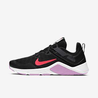 Nike Legend Essential Sabatilles de training - Dona