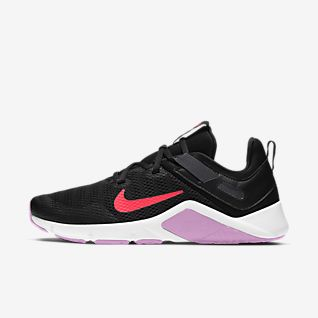 Nike Legend Essential Scarpa da training - Donna