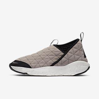 Herre ACG Sko. Nike NO