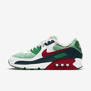 Nike Air Max 90 Chaussure pour Homme