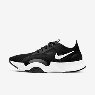 Nike SuperRep Go Γυναικείο παπούτσι προπόνησης