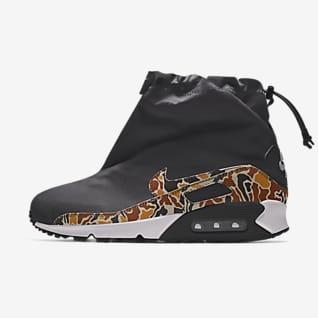 Nike Air Max 90 Unlocked By You Custom schoen