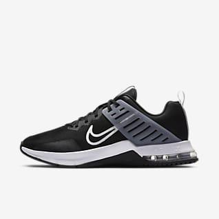 Nike Air Max Alpha TR 3 Herren-Trainingsschuh