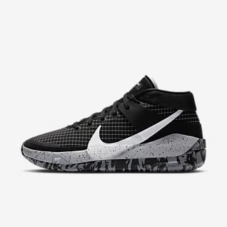 Zapatillas de baloncesto para hombre. Nike ES