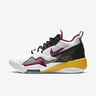 Jordan Zoom '92 รองเท้าผู้หญิง