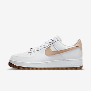 Nike Air Force 1 '07 LV8 Chaussure