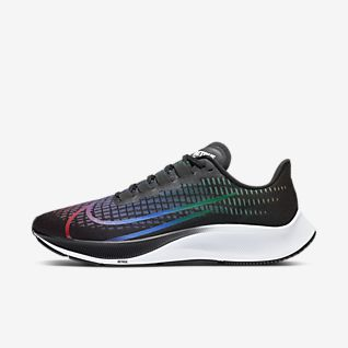 Nike Air Zoom Pegasus 37 BETRUE Buty