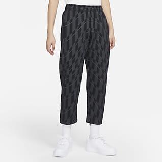 Nike Sportswear Tech Pack 女子长裤