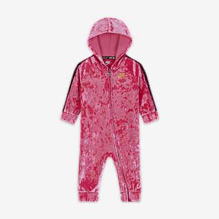 Nike Combinaison à zip pour Bébé (0 - 9 mois)