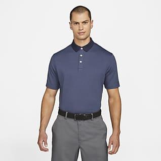 Nike Dri-FIT Player Polo de golf para hombre