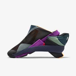 Nike Go FlyEase Shoe