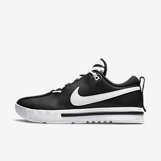 Nike Air Sesh Shoes
