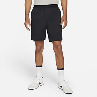 Nike SB Pull-On Skate Chino Shorts