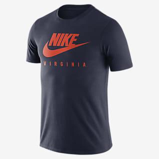 Nike College (Virginia) Men's T-Shirt