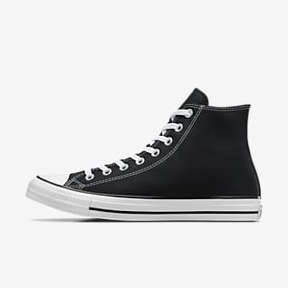 Converse Chuck Taylor All Star High Top Calzado