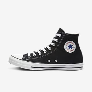 Converse Chuck Taylor All Star High Top Shoes