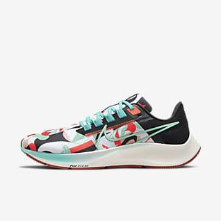 Nike Air Zoom Pegasus 38 Ανδρικά παπούτσια για τρέξιμο σε δρόμο