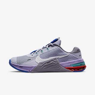 Nike Metcon 7 รองเท้าเทรนนิ่งผู้หญิง