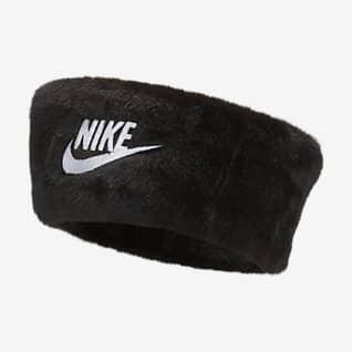 Nike Warm Cinta para el pelo