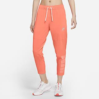 Nike Air Essential 女子跑步长裤