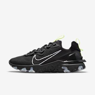 Nike React Vision Мужская обувь
