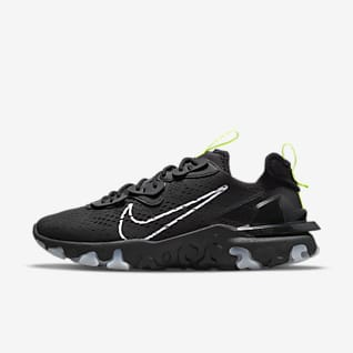 Nike React Vision Chaussure pour Homme