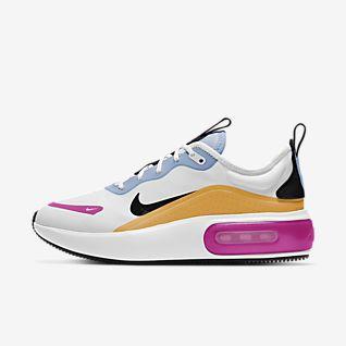 Air Max Dia Zapatillas. Nike ES