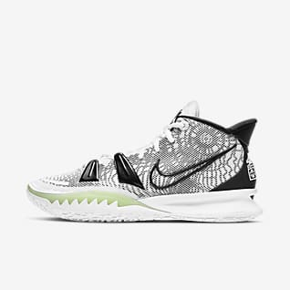 "Kyrie 7 ""Brooklyn Beats"" Basketball Shoe"
