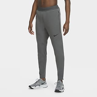 Nike Men's Winterized Woven Training Pants