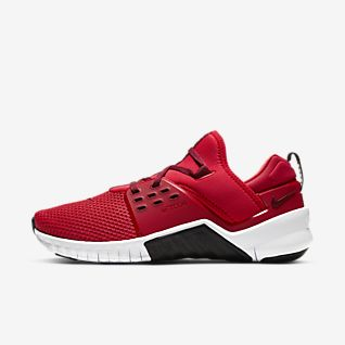 Mens Training \u0026 Gym Shoes. Nike.com