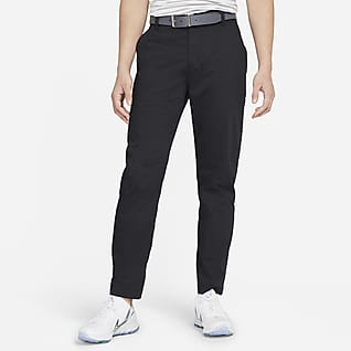 Nike Dri-FIT UV Pantalón chino de golf con ajuste estándar - Hombre