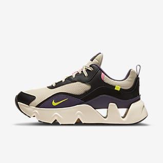 Nike Ryz 365 2 รองเท้าผู้หญิง