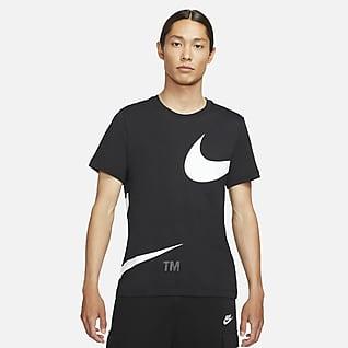 ナイキ スポーツウェア メンズ Tシャツ (XS-2XL)