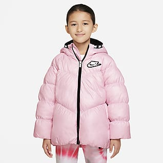 Nike Down Fill 幼童夹克