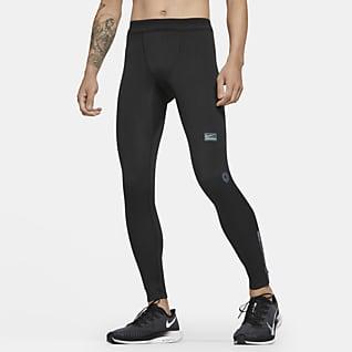 Nike AeroSwift NSRL Men's Running Tights