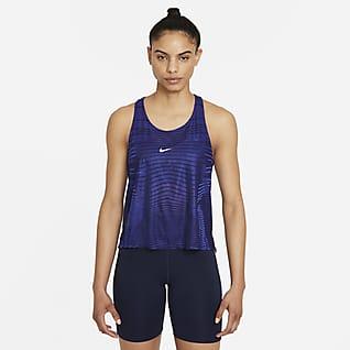 Nike Pro 女款背心
